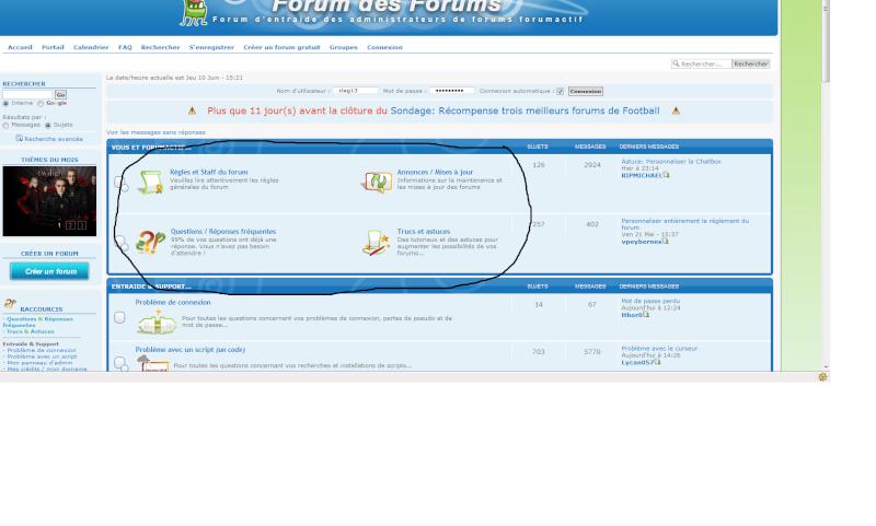 foruma10.png