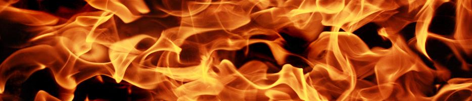 http://i60.servimg.com/u/f60/09/00/16/21/fire_p11.jpg