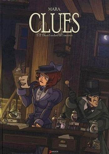 clues_10.jpg