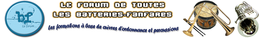 Le Forum Des BFs