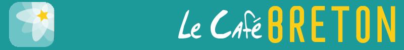 [Ar VY/Les JB] Le Café Breton