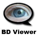 BDviewer Lecteur de BD preview 0