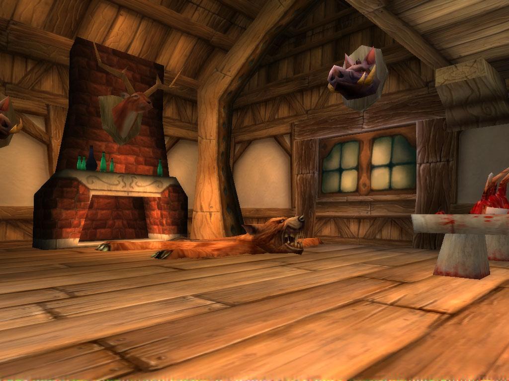 background la maison parfaite. Black Bedroom Furniture Sets. Home Design Ideas