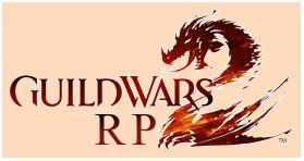 Guild Wars 2 - RP