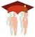 Forum des diplômés