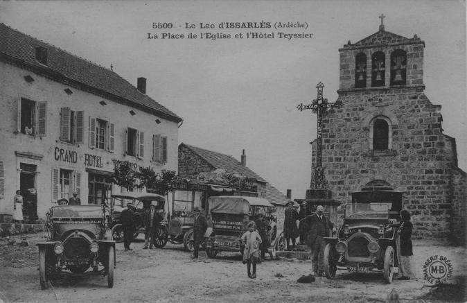 Cartes Postales Photos Anciennes