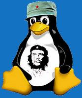 linux cuba