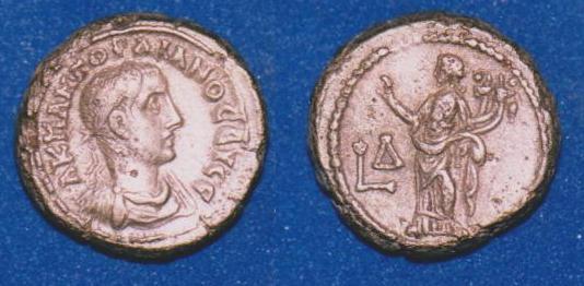alexan26.jpg