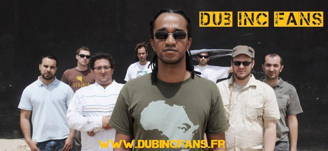 DUB INC FANS FORUM