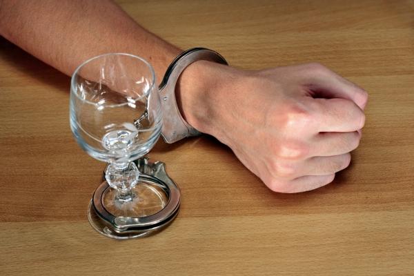 La préparation la plus effective de lalcoolisme de la pharmacie