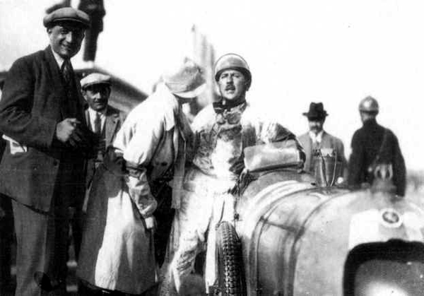 1927-d10