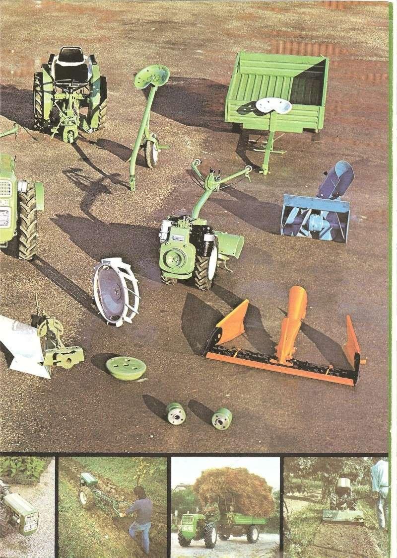tracteur et materiel forestier page 5. Black Bedroom Furniture Sets. Home Design Ideas