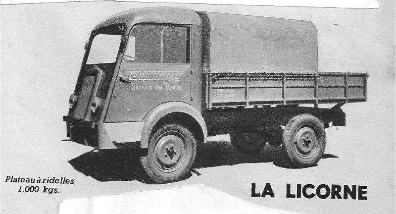 la_lic17
