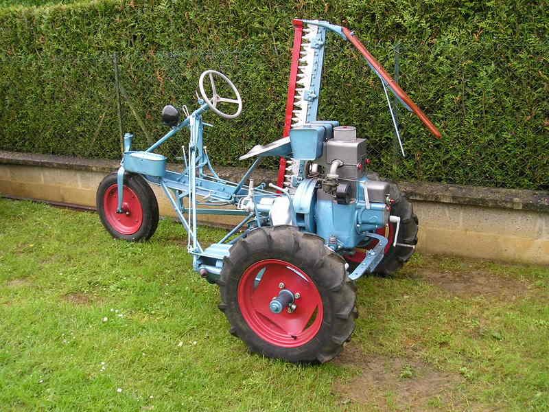 tracteur tondeuse occasion pas cher id es sur les parcs et leur quipement de soutien. Black Bedroom Furniture Sets. Home Design Ideas
