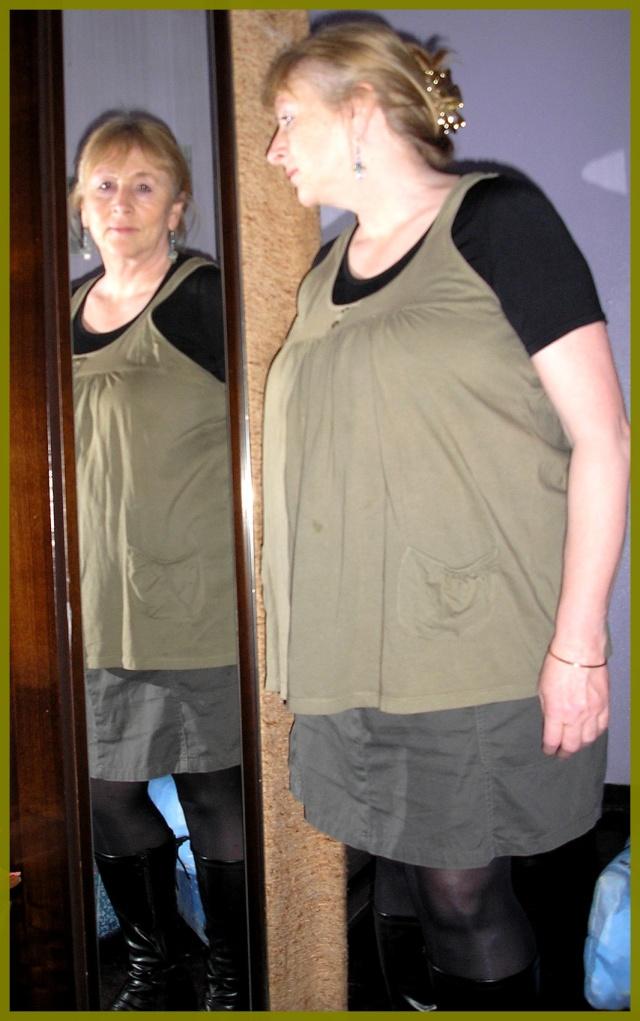 Miroir mon beau miroir dis moi rondeurs en avant for Miroir mon beau miroir dis moi