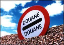 panneau_douane