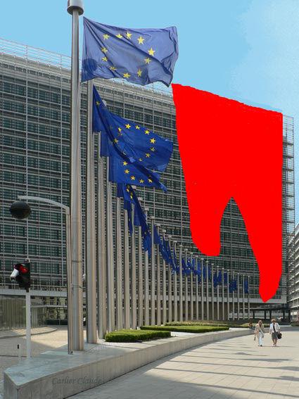 Europe sang