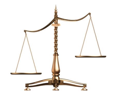 http://i60.servimg.com/u/f60/11/40/28/12/justic11.jpg