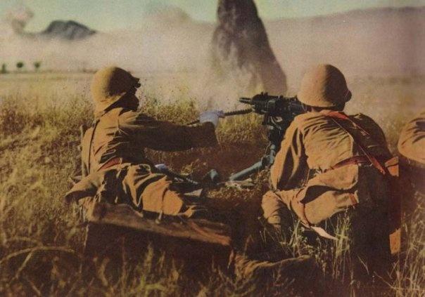 Guerre du  Pacifique
