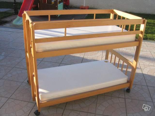 acheter du mat riel de pro avec moi c 39 est ici faire garder mon b b forum grossesse b b. Black Bedroom Furniture Sets. Home Design Ideas