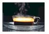 http://i60.servimg.com/u/f60/11/40/58/49/cafee10.png