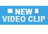 الفيديو كليب