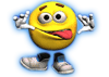http://i60.servimg.com/u/f60/11/40/58/49/cool10.png