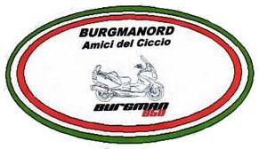 Burgmanord