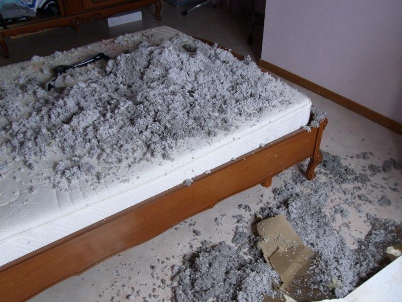 Forum gmt la traction avant citro n il pleut dans ma maison - Il pleut dans ma maison ...