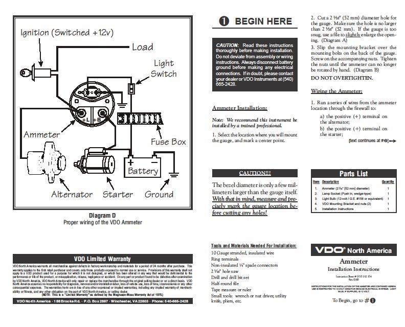 la giulietta de riton page 2. Black Bedroom Furniture Sets. Home Design Ideas