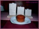muffin11