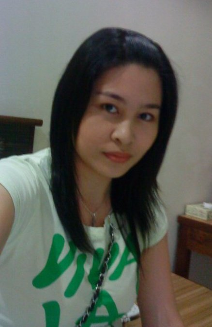 Foto Hot Tante Bohay Gambar Memek Kontol Ngentot Entot Sama
