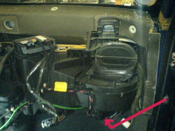 Avis chaudiere a pellets drancy brest dijon devis for Chauffage interieur voiture
