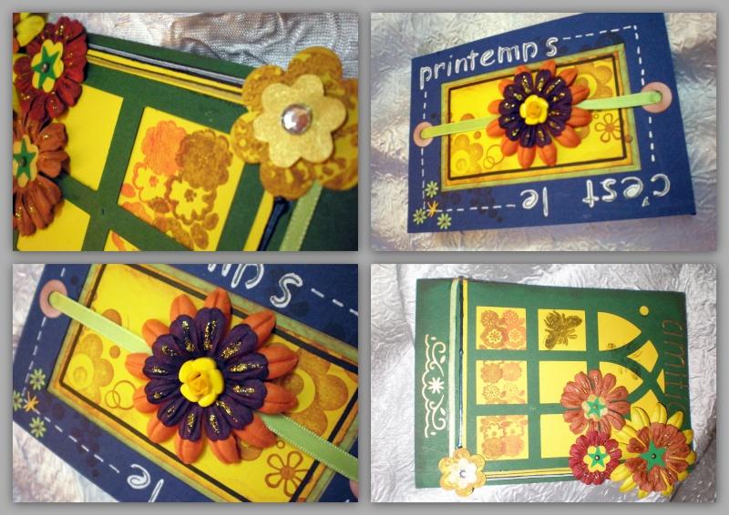 http://i60.servimg.com/u/f60/11/70/33/11/photo295.jpg