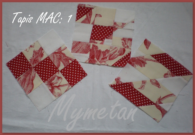 http://i60.servimg.com/u/f60/11/70/33/11/photos69.jpg