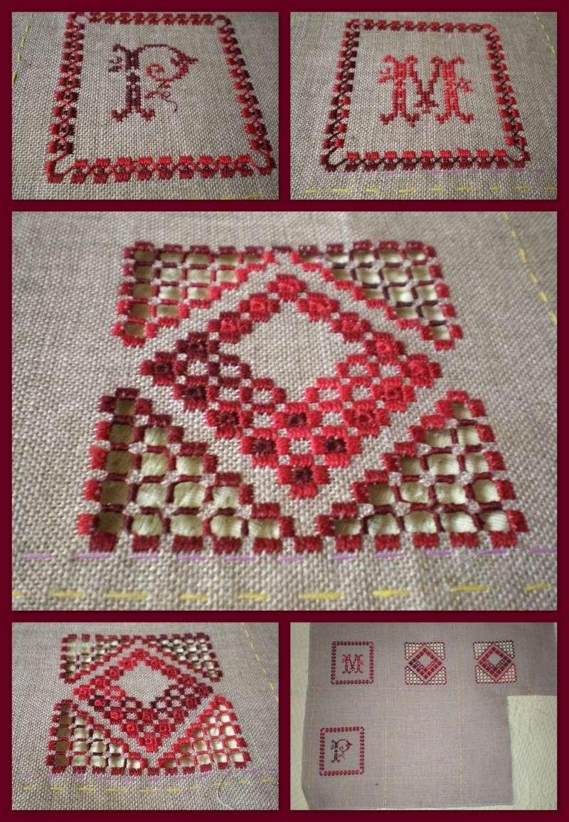 http://i60.servimg.com/u/f60/11/70/33/11/photos79.jpg