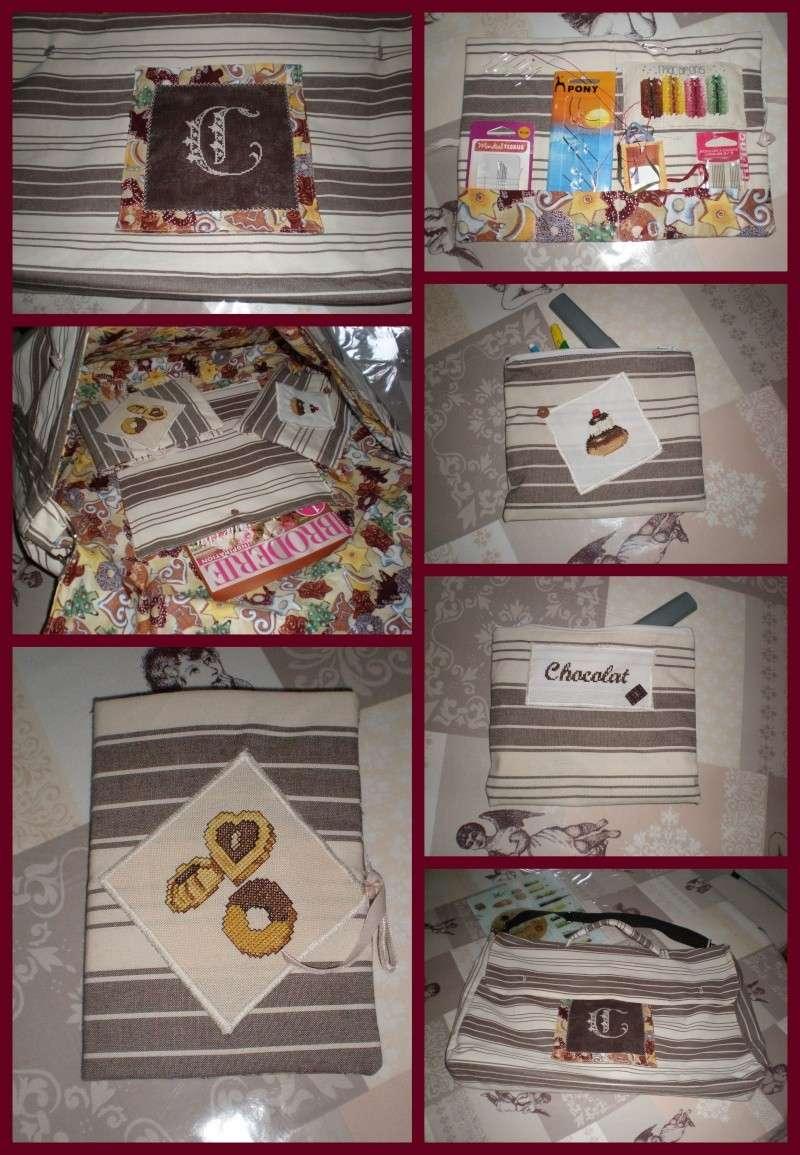 http://i60.servimg.com/u/f60/11/70/33/11/photos85.jpg