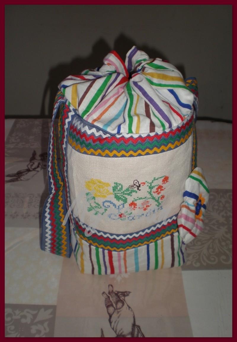 http://i60.servimg.com/u/f60/11/70/33/11/photos90.jpg