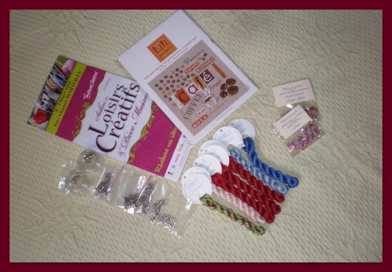 http://i60.servimg.com/u/f60/11/70/33/11/photos91.jpg