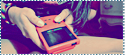 Igrice/Games