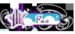 **Fan*Contest**