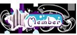**Miembro*Contest**