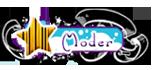 .::♡.Moder*Contest.♡::.