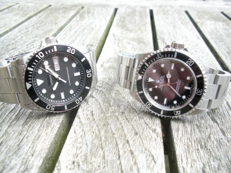 bonne chance rolex Rolex replica un magnifique site de répliques de montres  maintenant, c'est une très bonne chance que vous pouvez obtenir un bonus.