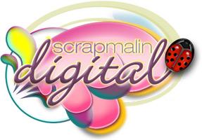 http://i60.servimg.com/u/f60/11/70/95/38/logo-s10.jpg