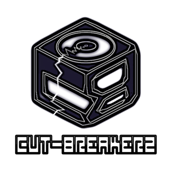 cut-breakerz