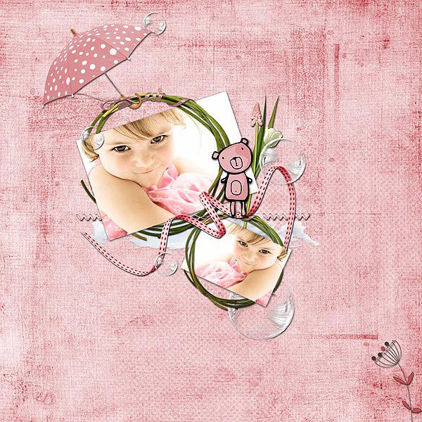 http://i60.servimg.com/u/f60/11/80/51/03/115.jpg