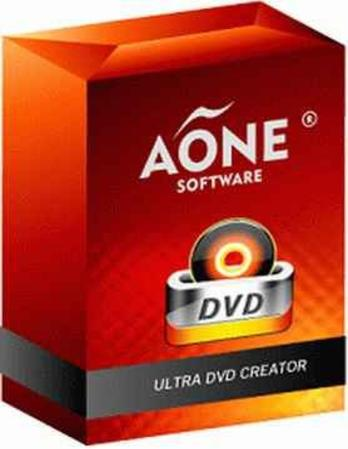 Ultra DVD Creator 2.8.0420