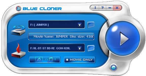 Antares AVOX Bundle VST.RTAS.v1.1.3 AiR.torrent --