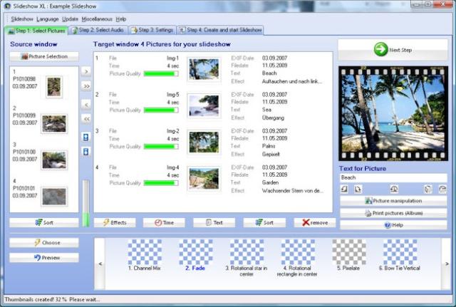 tamosoft commview for wifi 6.3.701 + keygen